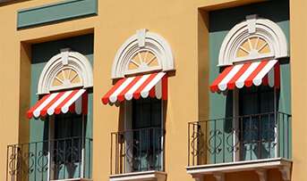 Store Gironde